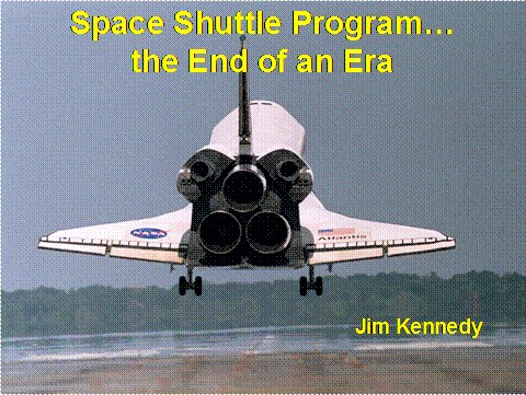 end of space shuttle program - photo #8